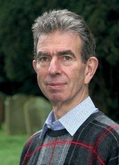 Andrew Forsyth