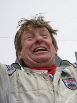 Michael Schryver